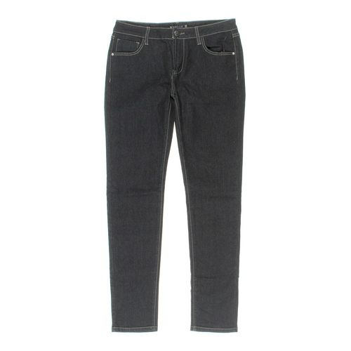 Love Culture Jeans in size JR 13 at up to 95% Off - Swap.com
