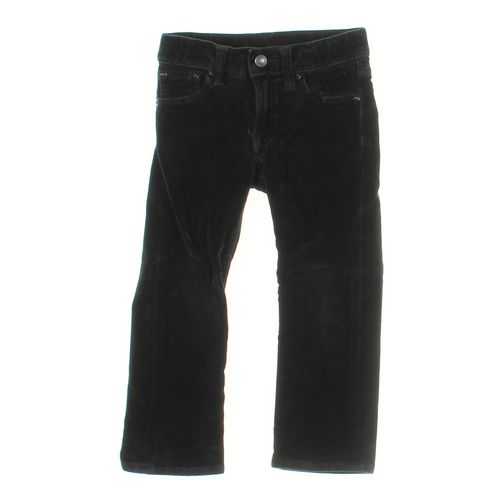 Lucky Brand Jeans in size 4/4T at up to 95% Off - Swap.com