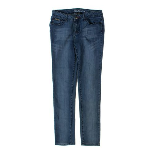 Luxirie Jeans in size JR 9 at up to 95% Off - Swap.com