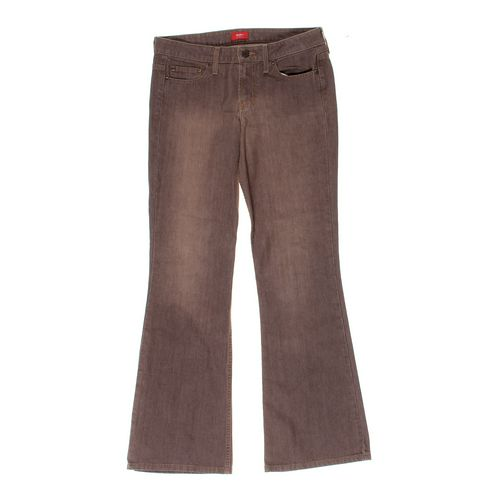 Massimo Jeans in size JR 5 at up to 95% Off - Swap.com