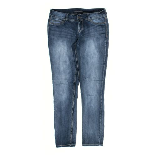 Maurices Jeans in size JR 11 at up to 95% Off - Swap.com