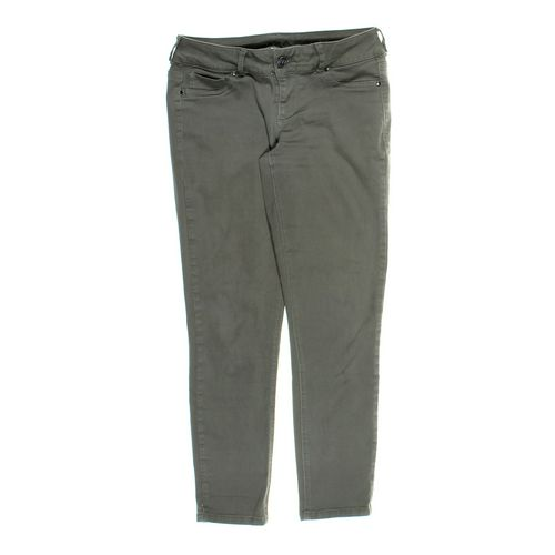 Maurices Jeans in size JR 3 at up to 95% Off - Swap.com