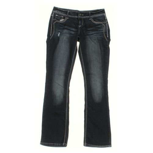 Maurices Jeans in size JR 5 at up to 95% Off - Swap.com