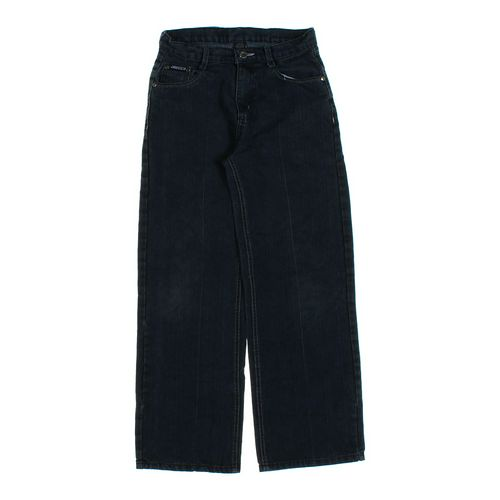 Mecca Jeans in size 14 at up to 95% Off - Swap.com