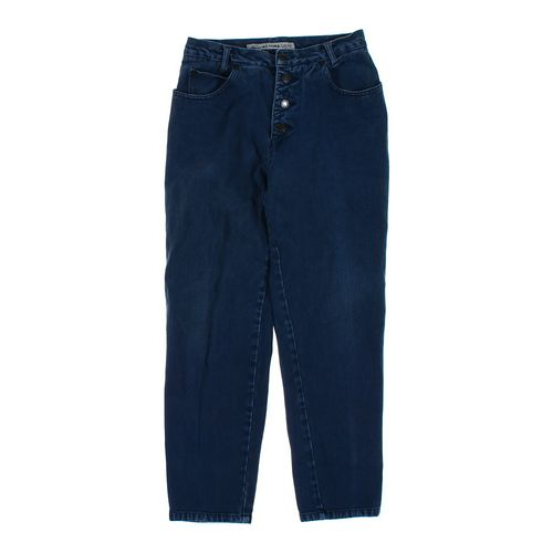 Merona Jeans in size JR 11 at up to 95% Off - Swap.com