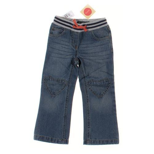 Mini Boden Jeans in size 4/4T at up to 95% Off - Swap.com