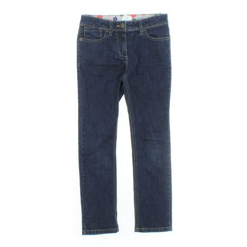 Mini Boden Jeans in size 6 at up to 95% Off - Swap.com