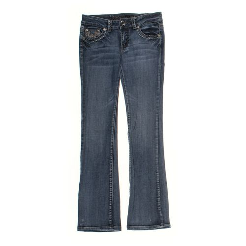 Miss Chic Jeans in size JR 5 at up to 95% Off - Swap.com