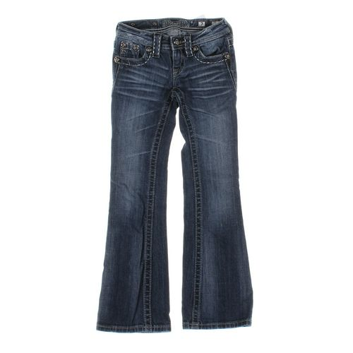 Miss Me Jeans in size 7 at up to 95% Off - Swap.com