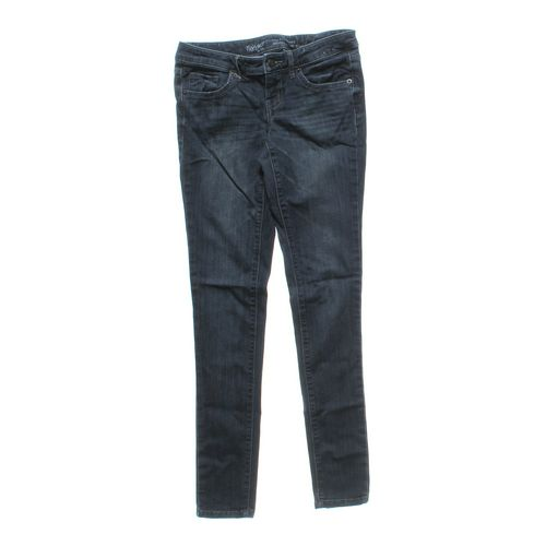 Mossimo Jeans in size JR 0 at up to 95% Off - Swap.com