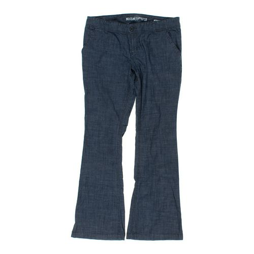 Mossimo Jeans in size JR 13 at up to 95% Off - Swap.com