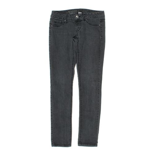 Mossimo Jeans in size JR 5 at up to 95% Off - Swap.com