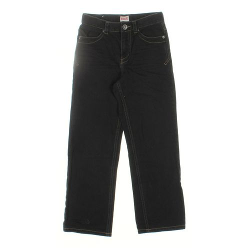 Mossimo Supply Co. Jeans in size 10 at up to 95% Off - Swap.com