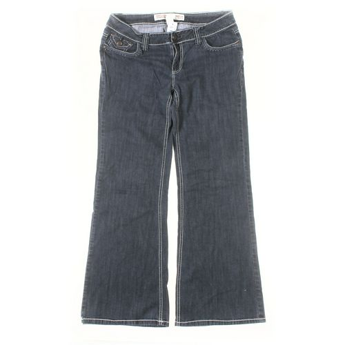 Mossimo Supply Co. Jeans in size JR 13 at up to 95% Off - Swap.com