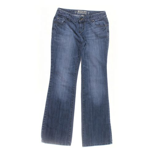 Mossimo Supply Co. Jeans in size JR 5 at up to 95% Off - Swap.com