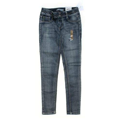 Mudd Jeans in size 12 at up to 95% Off - Swap.com