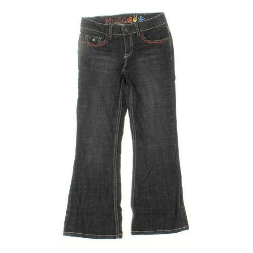 Mudd Jeans in size 8 at up to 95% Off - Swap.com