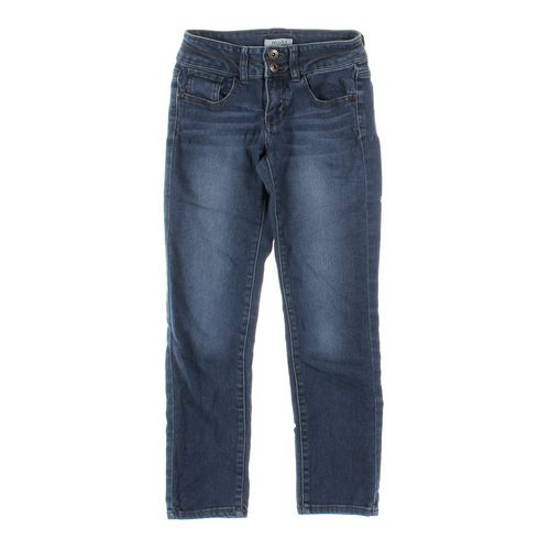Mudd Girls Jeans in size 10 at up to 95% Off - Swap.com