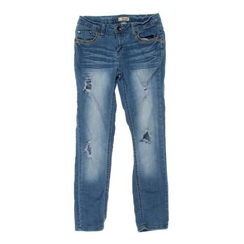 Mudd Girls Jeans in size 12 at up to 95% Off - Swap.com
