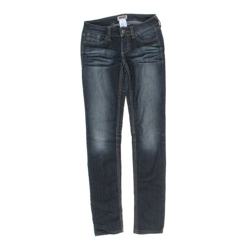 Mudd Jeans in size JR 0 at up to 95% Off - Swap.com