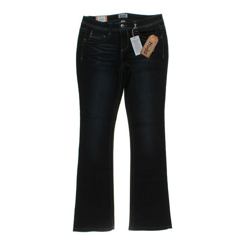 Mudd Jeans in size JR 11 at up to 95% Off - Swap.com
