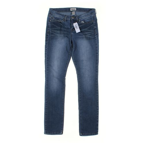 Mudd Jeans in size JR 7 at up to 95% Off - Swap.com