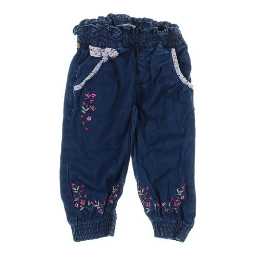 Name It Jeans in size 9 mo at up to 95% Off - Swap.com