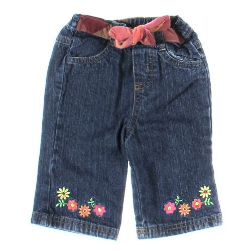 Nannette Jeans in size 18 mo at up to 95% Off - Swap.com