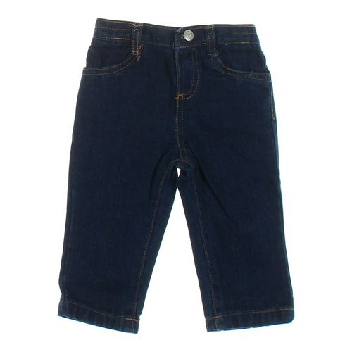 Nannette Jeans in size 24 mo at up to 95% Off - Swap.com