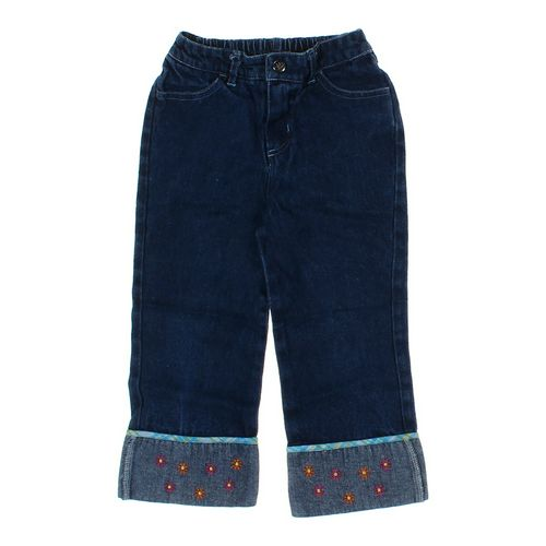 Nickelodeon Jeans in size 6 at up to 95% Off - Swap.com