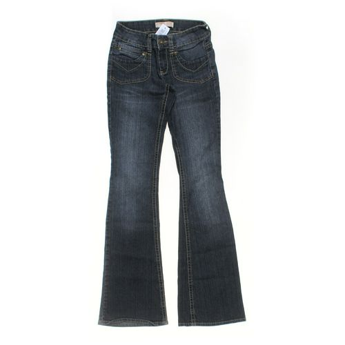 No Boundaries Jeans in size JR 1 at up to 95% Off - Swap.com