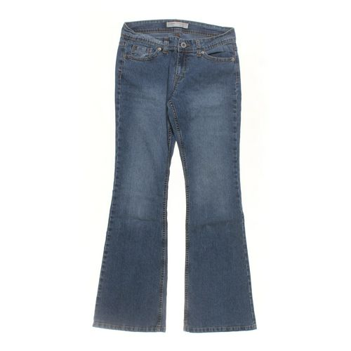 No Boundaries Jeans in size JR 11 at up to 95% Off - Swap.com