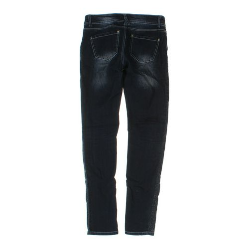 No Boundaries Jeans in size JR 5 at up to 95% Off - Swap.com