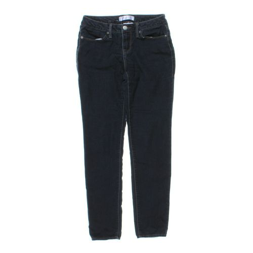 No Boundaries Jeans in size JR 7 at up to 95% Off - Swap.com