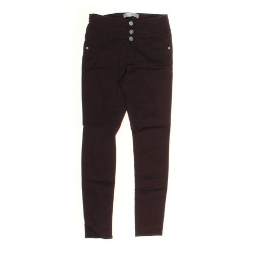 No Boundaries Jeans in size JR 9 at up to 95% Off - Swap.com