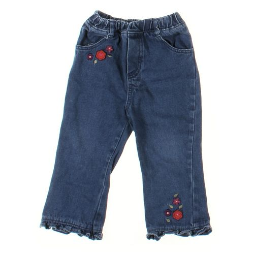 Nursery Rhyme Jeans in size 18 mo at up to 95% Off - Swap.com