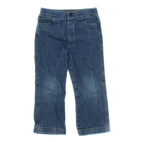 Okie Dokie Jeans in size 4/4T at up to 95% Off - Swap.com