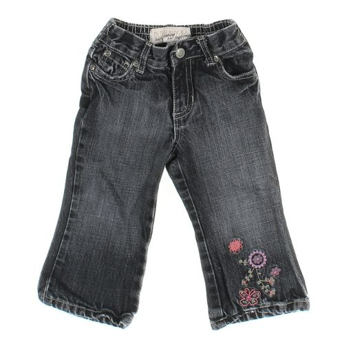 Old Navy Jeans in size 18 mo at up to 95% Off - Swap.com