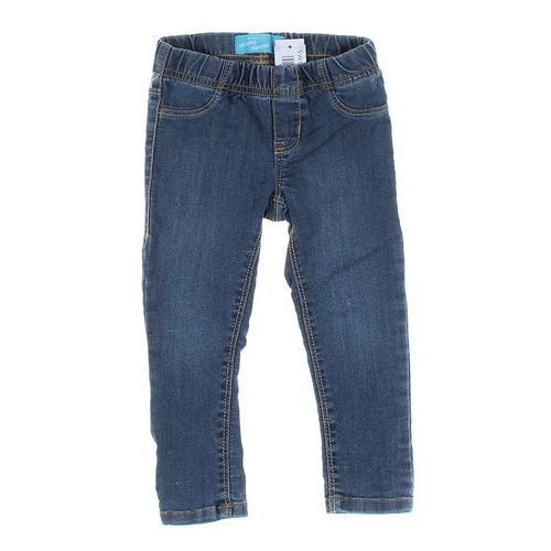 Old Navy Jeans in size 3/3T at up to 95% Off - Swap.com