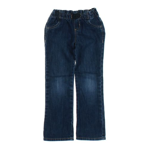 Old Navy Jeans in size 4/4T at up to 95% Off - Swap.com