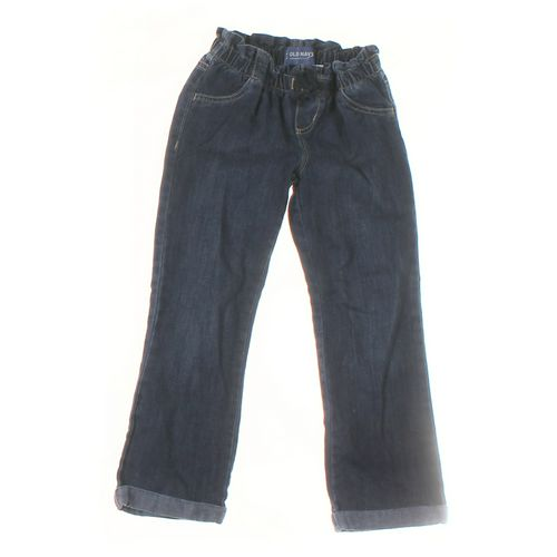 Old Navy Jeans in size 5/5T at up to 95% Off - Swap.com