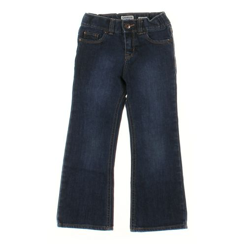 OshKosh B'gosh Jeans in size 5/5T at up to 95% Off - Swap.com