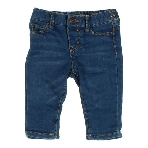 OshKosh B'gosh Jeans in size NB at up to 95% Off - Swap.com