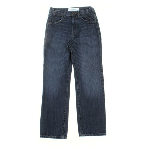 Paper Denim & Cloth Jeans in size 16 at up to 95% Off - Swap.com