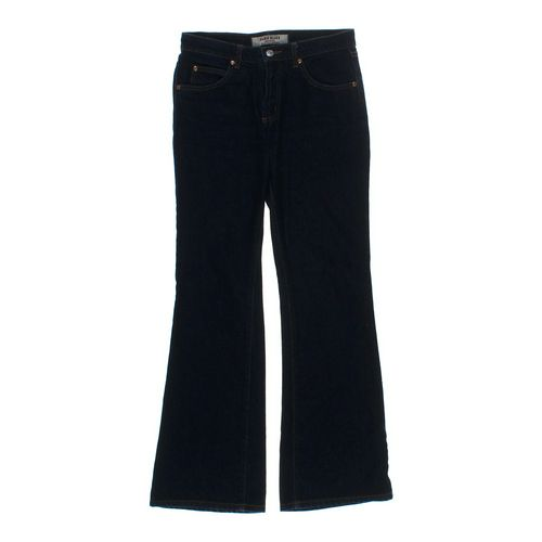 Paris Blues Jeans in size JR 3 at up to 95% Off - Swap.com