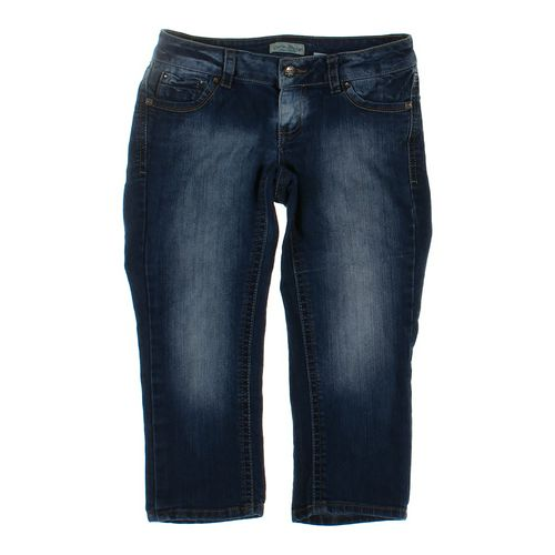 Paris Blues Jeans in size JR 5 at up to 95% Off - Swap.com
