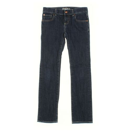 Peek Jeans in size 12 at up to 95% Off - Swap.com