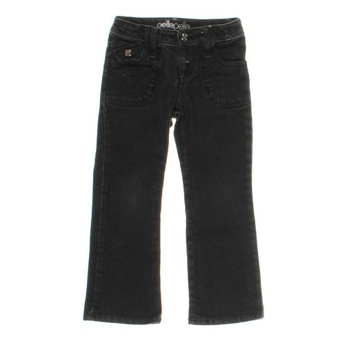 Pelle Pelle Jeans in size 5/5T at up to 95% Off - Swap.com