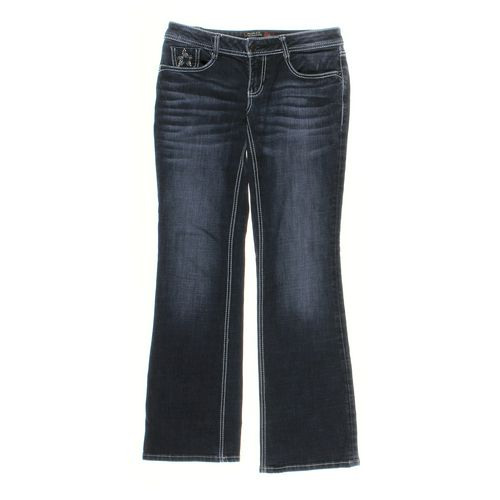 People's Liberation Jeans in size JR 5 at up to 95% Off - Swap.com