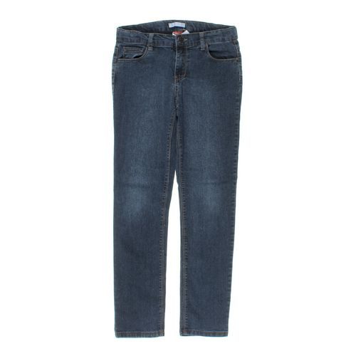 Piper Jeans in size 16 at up to 95% Off - Swap.com